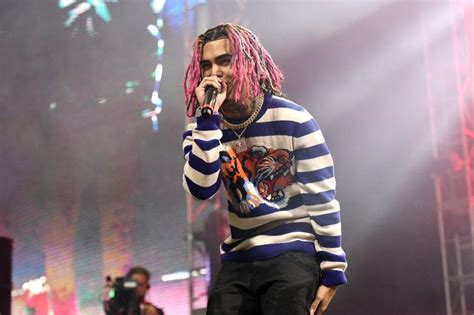 lil pump new music lil pump says quot lil pump tape quot is finished previews new music