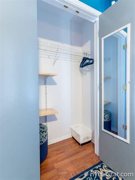 appartamenti vacanza new york casa vacanza a new york 2 camere da letto ny