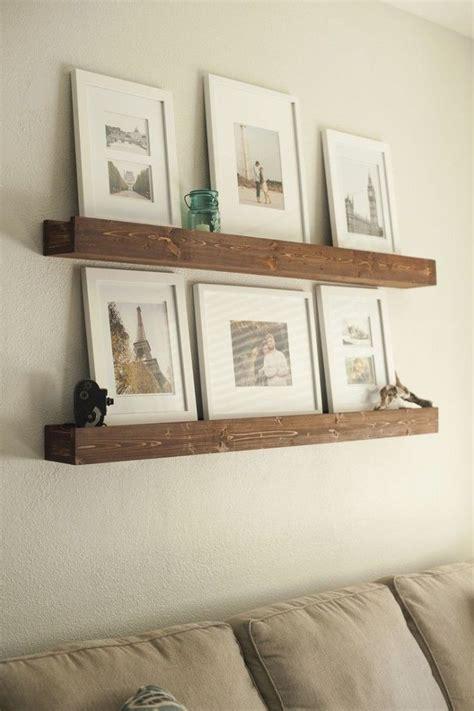 17 best ideas about floating shelves bathroom on pinterest 17 best ideas about photo ledge display on pinterest