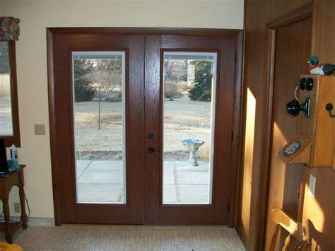 swing patio doors patio swing doors doors patio doors products