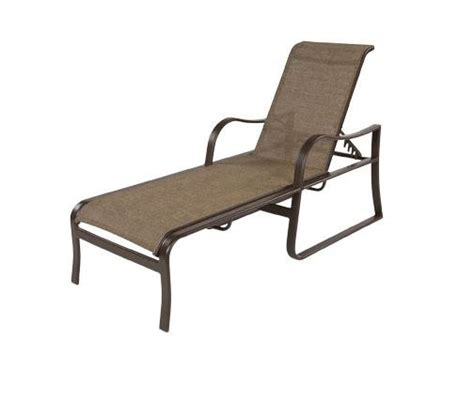aluminum chaise lounge pool chairs pool furniture supply corsica chaise lounge with arms