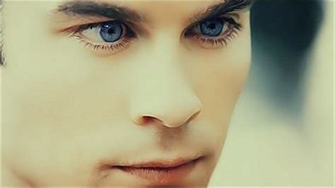 ian somerhalder eye color ian somerhalder ian s appreciation thread 7 b c