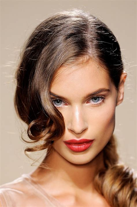 new year s eve hairstyle ideas hairstyles for new years eve what look should we go for