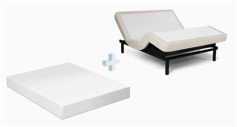 find   mattress  adjustable beds