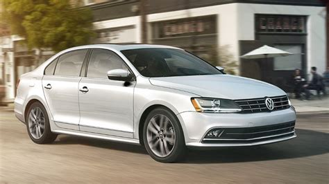 volkswagen jetta 2018 2018 volkswagen jetta volkswagen jetta in raleigh nc