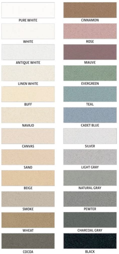 grout color chart pin grout color chart on