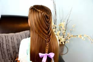 hairstyles video dailymotion