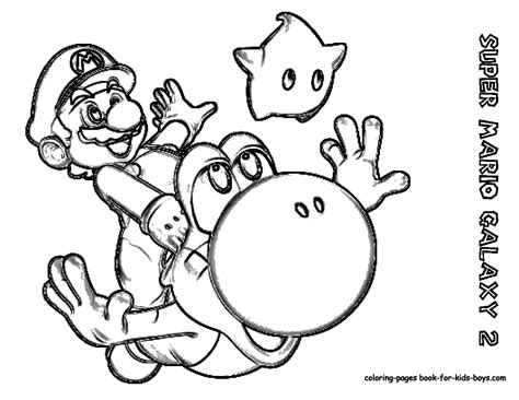 super mario princess peach coloring page free printable and pages