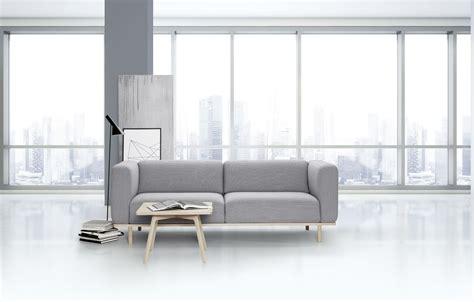 a 1 upholstery andersen a1 sofa und hocker