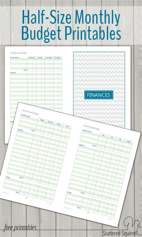 printable planner for mini binder mini binder planner printables free printable pages