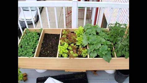 indoor apartment herb garden indoor apartment herb garden garden design ideas