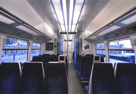Southeastern Interiors by South Eastern Network Southeast Years