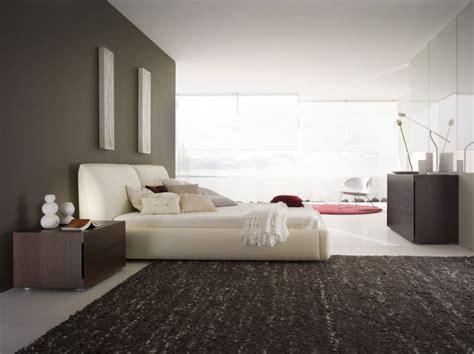 large bedroom  minimalist design pictures