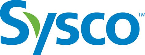 sysco international food group inc private company who we represent teamsters local 500