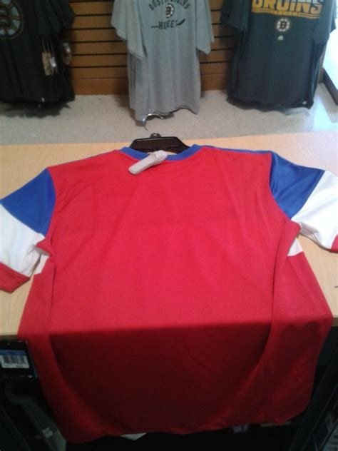 domino pizza jersey bomb pops or dominos pizza delivery uniform more photos
