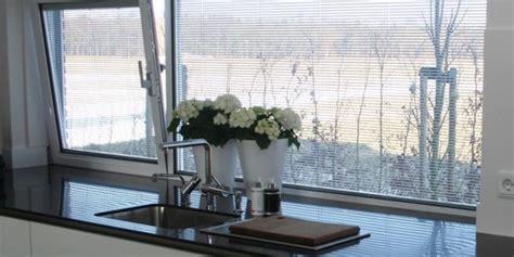 luxaflex in glas screenline onderhoudsvrije zonwering tussen glas d o