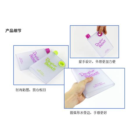Memobottle Botol Minum Flat 380ml Matte Purple memobottle botol minum flat 380ml purple jakartanotebook