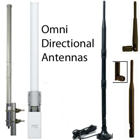 antennas for wifi gsm 4g lte bluetooth how to choose range radiation patterns