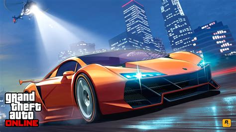grand theft auto   wallpapers hd wallpapers