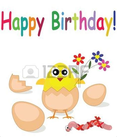 Animated Greeting Card Templates by 44 Free Birthday Cards Free Premium Templates