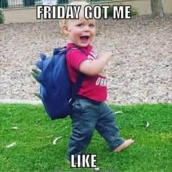 Funny Friday Memes Tumblr - 25 funny friday memes funny friday memes friday memes