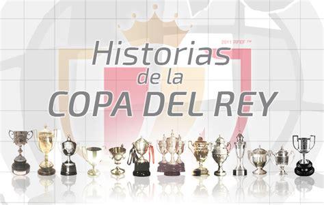 Calendario De 1932 1932 La Segunda Copera Entre El Fc Barcelona Y El