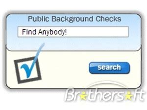 Free Background Check Search Free Background Checks Search Gadget