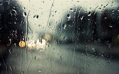 background wallpaper rain funny wallpapers hd wallpapers rain wallpapers for desktop