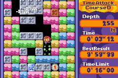 Tas Mr Go tasvideos 2017 gba mr driller 2 usa quot time