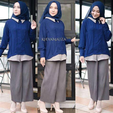 Grosir Murah Baju Acida Top grosir baju murah alifa top grosir baju muslim pakaian