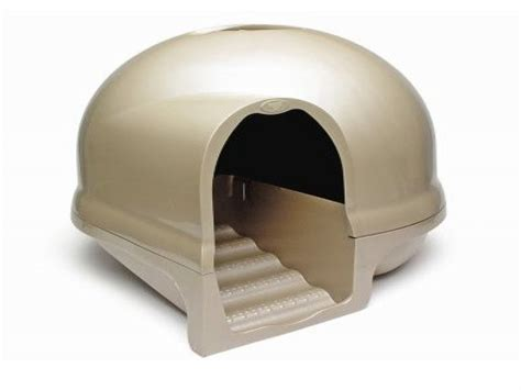 modern litter box modern litter box booda dome covered litter box booda cat