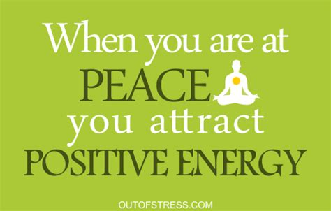 how to find negative energy at home how to find negative energy at home 10 ways to remove
