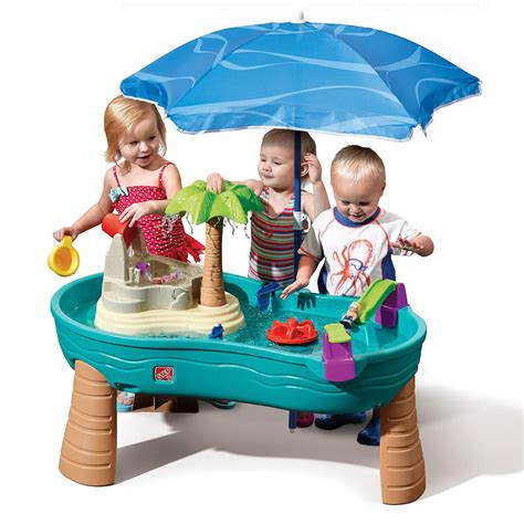 16 Best Water Toys For That Adults Can Enjoy In
