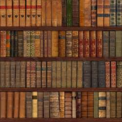 us map bookshelf texture png leather books book