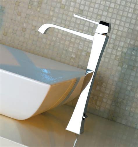 bathroom line gessi mimi new bathroom faucet line