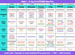 Calendar Day Calculator Without Weekends Healthy Fit And Focused February 2015