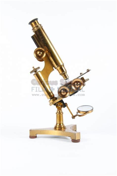 Victorian Modern Furniture antique microscope antique microscopes