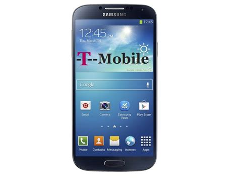 mobile samsung galaxy s4 price samsung galaxy s6 t mobile prices and pre orders for a