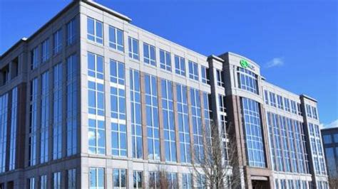 Fulton County Tag Office Alpharetta Ga by Ncr Corp About To Leave Gwinnett For Fulton