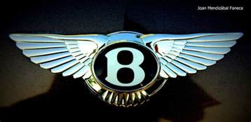 Bentley Logos Bentley Logo Wallpapers Hd Wallpapers Pics