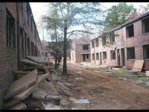 picture of homes grady homes atlanta g hood strong youtube