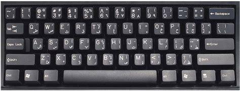 Libyan (Arabic) Keyboard Labels   DSI Computer Keyboards