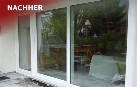 Fenster Neu by Fenster 1 Neu Schreinerei Savoy