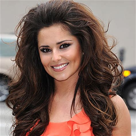 cheryl cole hair extensions curly hair extensions hair extensions blog hair
