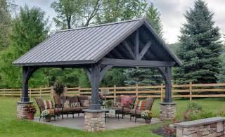 A Frame House Plans Free alpine pavilions backyard amp beyond