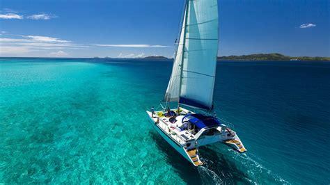 catamaran wallpaper luxury yacht charter in turkey east west mediterranean