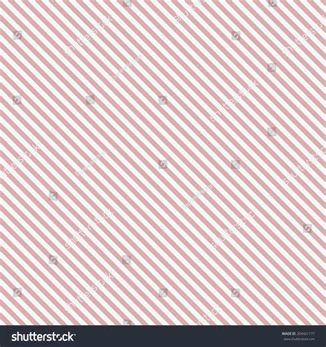 diagonal line pattern background css diagonal lines pattern vector seamless background