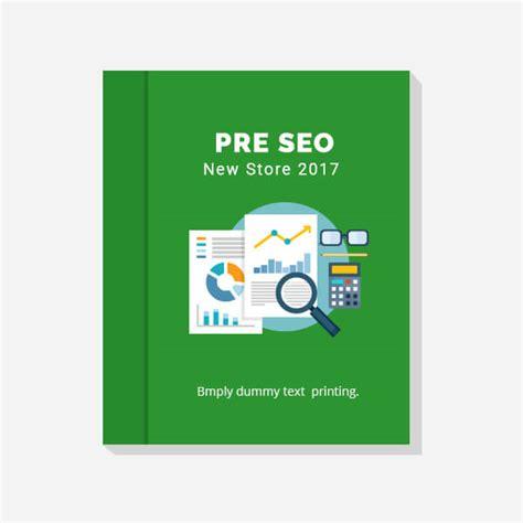 seo institute in pune digital seo book 7 digital marketing courses in pune