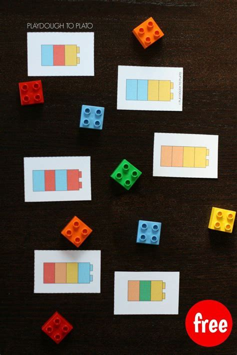 pattern perfect math 162 best stem boxes images on pinterest kid activities