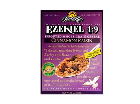 whole grain unsweetened cereal best 25 whole grain cereals ideas on